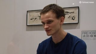 In_Conversation_with_Vitalik_Buterin_CoFounder_of_Ethereum__On_Eth_2_Finance_and_China.mp4